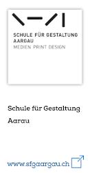 Schule für Gestaltung Aarau