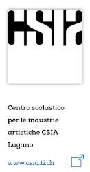 Centro scholastico per le industrie artistiche