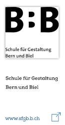 Schule für Gestaltung Bern und Biel