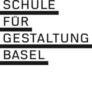 Schule für Gestaltung Basel
