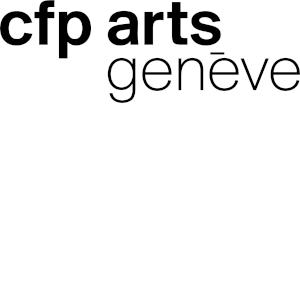 Centre de formation professionnelle arts, Genève
