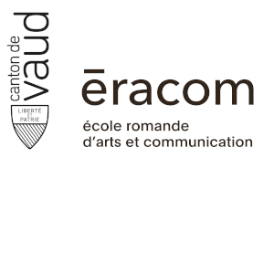 Ecole romande d'arts et communication ERACOM, Lausanne