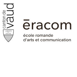 Ecole romande d'arts et communication ERACOM, Lausanne