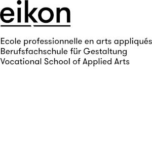 Ecole professionnelle en arts appliqués Berufsfachschule für Gestaltung